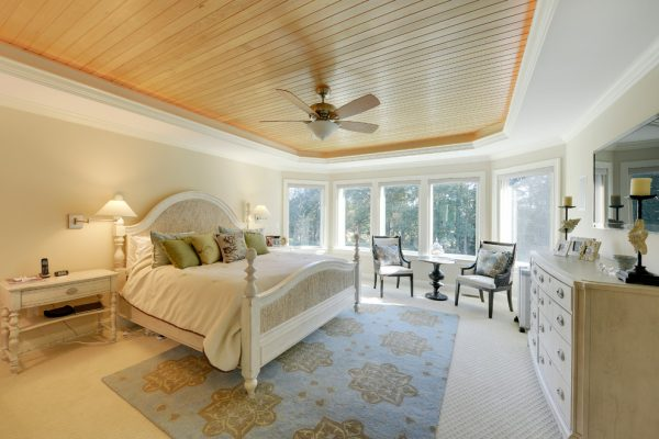 bedroom decorating ideas and designs Remodels Photos Echelon Custom Homes  Rehoboth Beach Delaware United States traditional-bedroom-0131