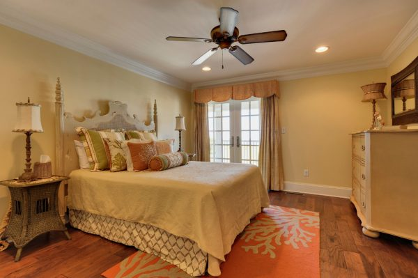 bedroom decorating ideas and designs Remodels Photos Echelon Custom Homes  Rehoboth Beach Delaware United States traditional-bedroom-0181