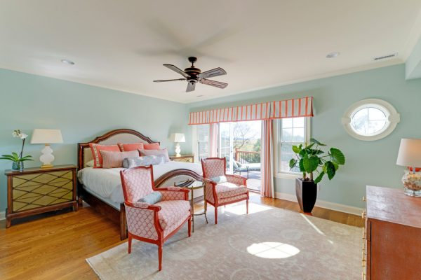 bedroom decorating ideas and designs Remodels Photos Echelon Custom Homes  Rehoboth Beach Delaware United States traditional-bedroom-0201