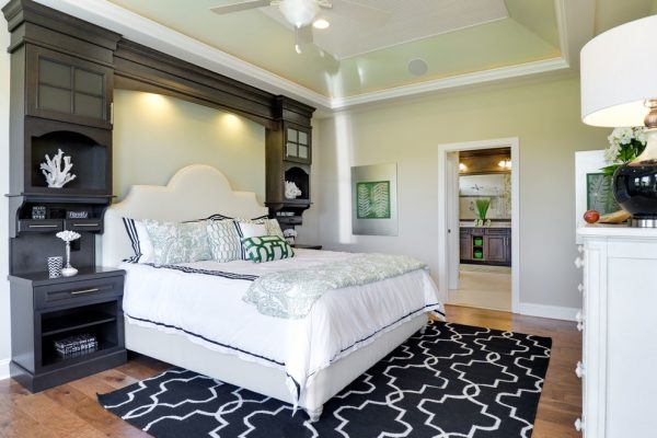 bedroom decorating ideas and designs Remodels Photos Echelon Interiors Lewes Delaware United States bedroom-003