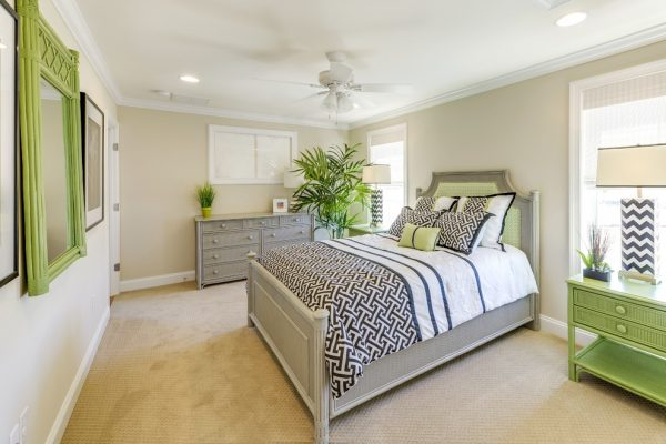 bedroom decorating ideas and designs Remodels Photos Echelon Interiors Lewes Delaware United States bedroom-006