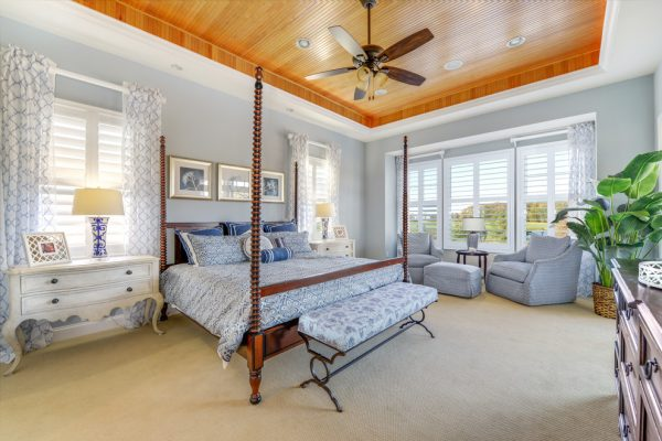 bedroom decorating ideas and designs Remodels Photos Echelon Interiors Lewes Delaware United States traditional-bedroom-013