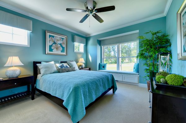 bedroom decorating ideas and designs Remodels Photos Echelon Interiors Lewes Delaware United States traditional-bedroom-015