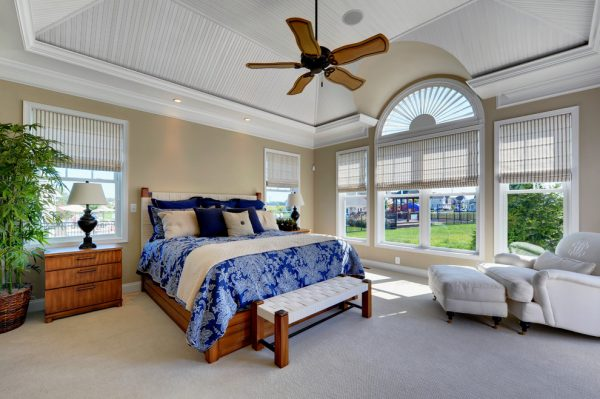 bedroom decorating ideas and designs Remodels Photos Echelon Interiors Lewes Delaware United States traditional-bedroom-034