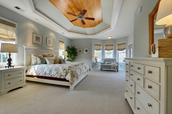 bedroom decorating ideas and designs Remodels Photos Echelon Interiors Lewes Delaware United States traditional-bedroom-035
