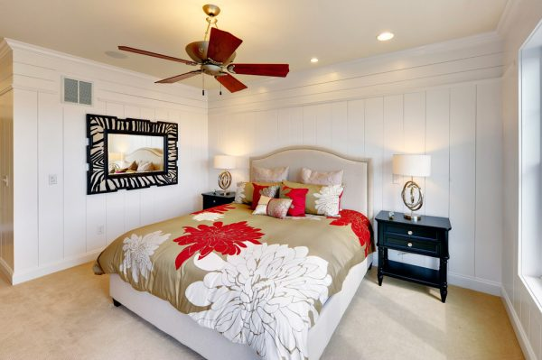 bedroom decorating ideas and designs Remodels Photos Echelon Interiors Lewes Delaware United States traditional-bedroom-050