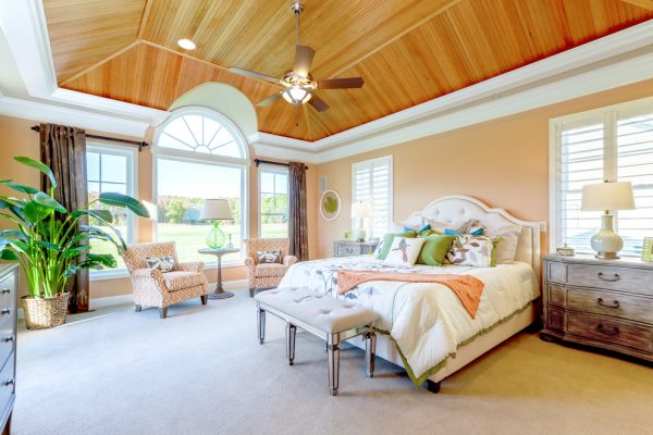 bedroom decorating ideas and designs Remodels Photos Echelon Interiors Lewes Delaware United States transitional