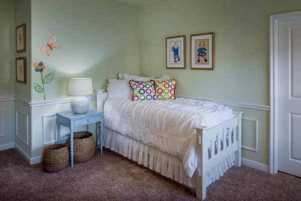 bedroom decorating ideas and designs Remodels Photos Eklektik Interiors Houston Texas united states transitional