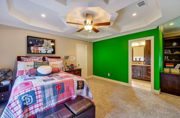 bedroom decorating ideas and designs Remodels Photos Elite Remodeling Frisco  Texas United States traditional-bedroom-0011