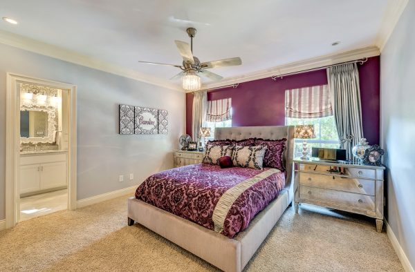 bedroom decorating ideas and designs Remodels Photos Elite Remodeling Frisco  Texas United States traditional-bedroom1