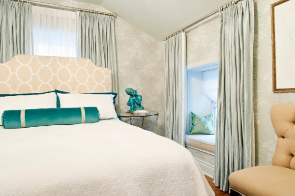 bedroom decorating ideas and designs Remodels Photos Elizabeth Metcalfe Interiors&Design Inc.Mississauga Ontario, traditional-bedroom-001