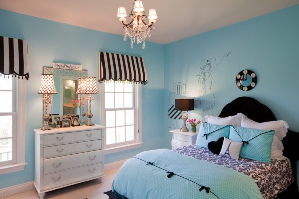 bedroom decorating ideas and designs Remodels Photos Emerald Hill Interiors Lutherville Maryland united states eclectic-bedroom