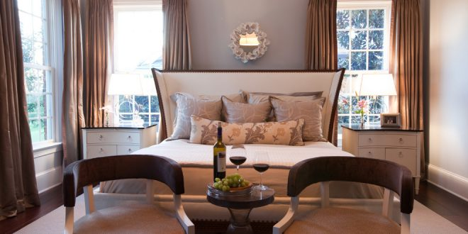 how to live in a small bedroom bedroom decorating and designs by emerald hill interiors 21094