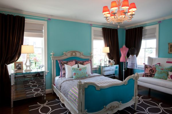 bedroom decorating ideas and designs Remodels Photos Emerald Hill Interiors Lutherville Maryland united states traditional-bedroom-005