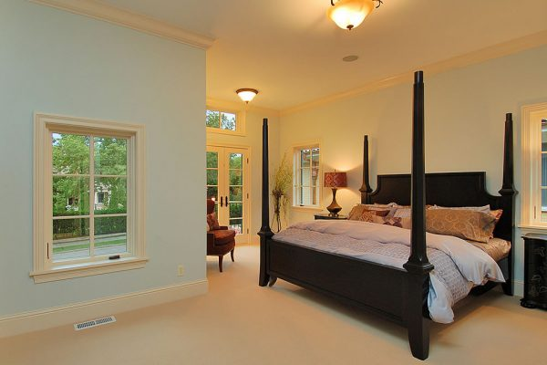 bedroom decorating ideas and designs Remodels Photos Erotas Building Corporation Excelsior Minnesota United States contemporary-bedroom-0021