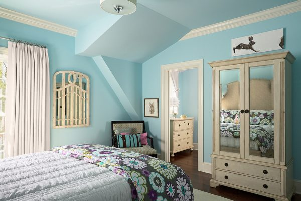 bedroom decorating ideas and designs Remodels Photos Erotas Building Corporation Excelsior Minnesota United States traditional-bedroom-0041