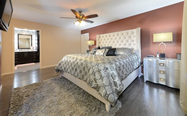 bedroom decorating ideas and designs Remodels Photos Excel Interior Concepts & Construction  Lemoyne  Pennsylvania United States bedroom-001