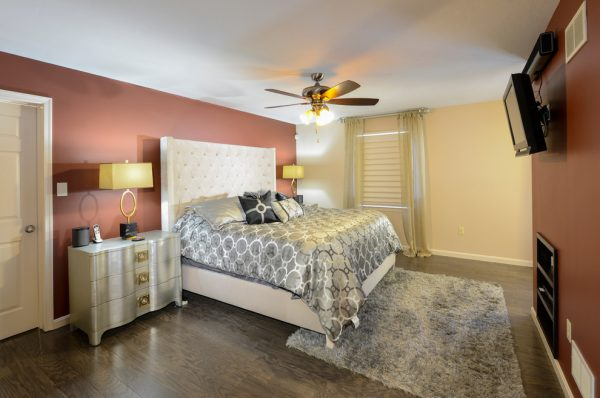bedroom decorating ideas and designs Remodels Photos Excel Interior Concepts & Construction  Lemoyne  Pennsylvania United States bedroom