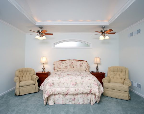 bedroom decorating ideas and designs Remodels Photos Excel Interior Concepts & Construction  Lemoyne  Pennsylvania United States traditional-bedroom-002