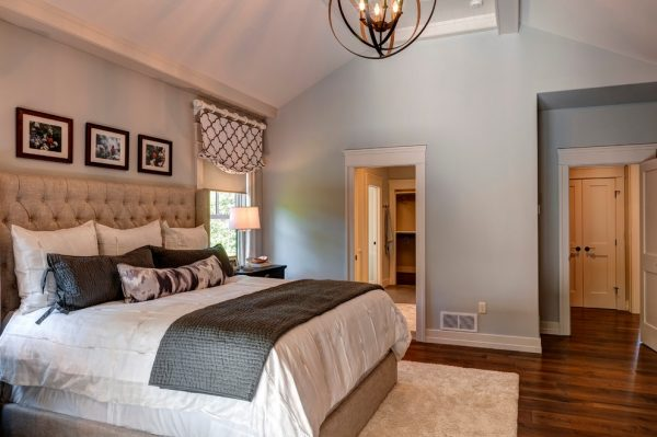 bedroom decorating ideas and designs Remodels Photos Farinelli Construction Inc Mehanicsburg Pennsylvania United States traditional-bedroom-0040