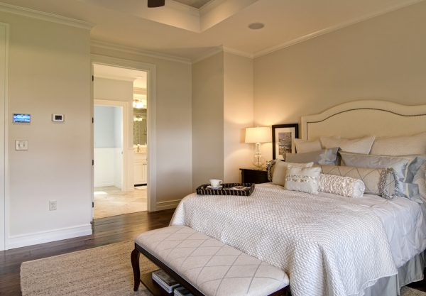bedroom decorating ideas and designs Remodels Photos Farinelli Construction Inc Mehanicsburg Pennsylvania United States traditional-bedroom0