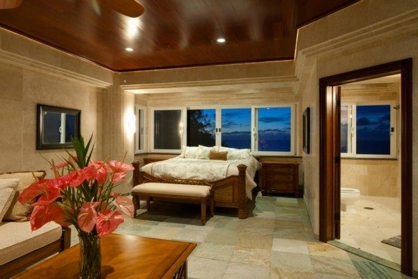 bedroom decorating ideas and designs Remodels Photos Fratantoni Interior Designers Scottsdale Arizona united states bedroom-008