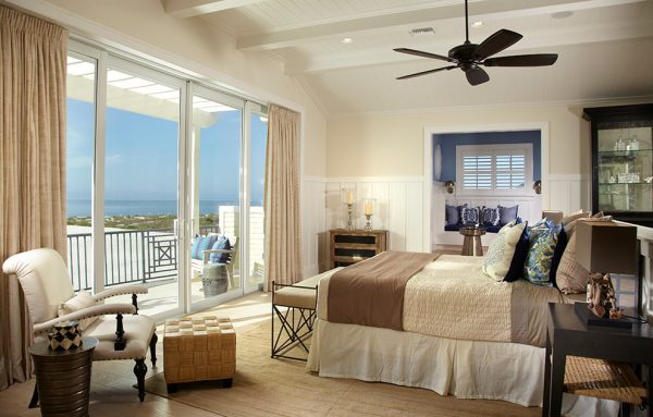 bedroom decorating ideas and designs Remodels Photos Freestyle Interiors Bonita Springs Florida United States beach-style-bedroom