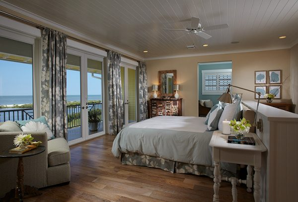 bedroom decorating ideas and designs Remodels Photos Freestyle Interiors Bonita Springs Florida United States traditional-bedroom-004