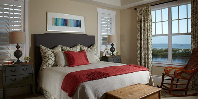 Bedroom decorating and designs by freestyle interiors - Interior designers bonita springs fl ...
