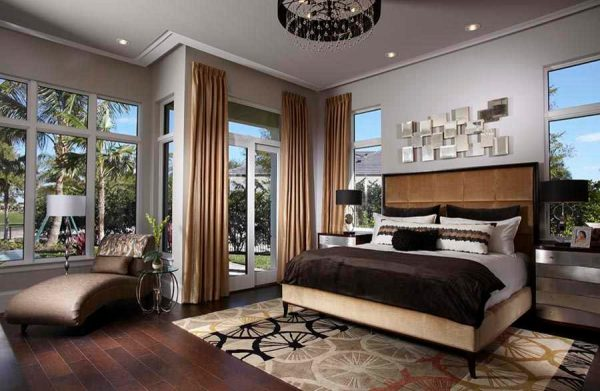bedroom decorating ideas and designs Remodels Photos Freestyle Interiors Bonita Springs Florida United States transitional
