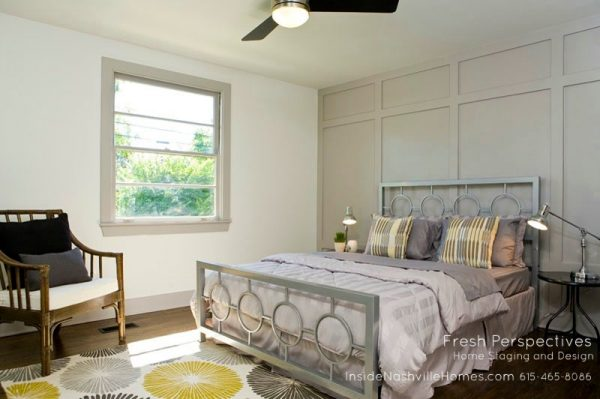 bedroom decorating ideas and designs Remodels Photos Fresh Perspectives Nashville Tennessee United States contemporary-bedroom