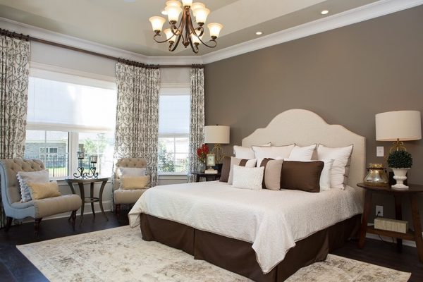 bedroom decorating ideas and designs Remodels Photos Fresh Perspectives Nashville Tennessee United States traditional-bedroom-001