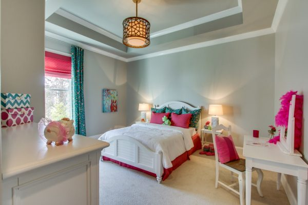 bedroom decorating ideas and designs Remodels Photos Fresh Perspectives Nashville Tennessee United States transitional-bedroom-002