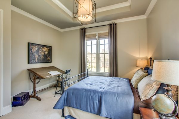 bedroom decorating ideas and designs Remodels Photos Fresh Perspectives Nashville Tennessee United States transitional-bedroom-015