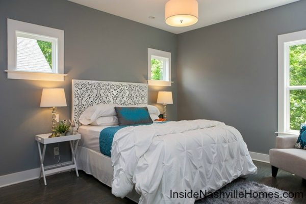 bedroom decorating ideas and designs Remodels Photos Fresh Perspectives Nashville Tennessee United States transitional-bedroom