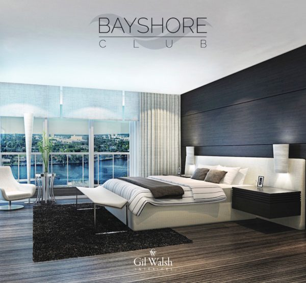 bedroom decorating ideas and designs Remodels Photos GIL WALSH INTERIORS West Palm Beach Florida United States modern