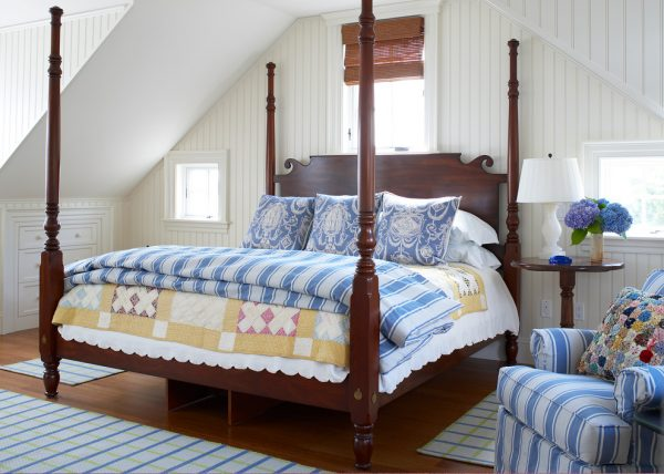 bedroom decorating ideas and designs Remodels Photos GIL WALSH INTERIORS West Palm Beach Florida United States traditional-bedroom-007