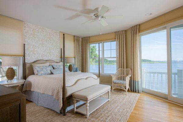 bedroom decorating ideas and designs Remodels Photos Gina Fitzsimmons ASID AnnapolisMaryland United States home-design