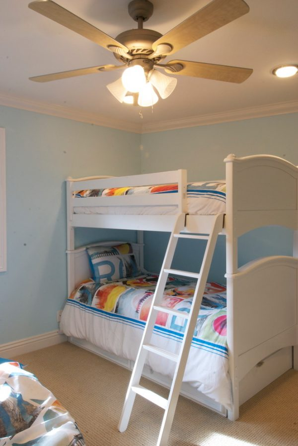 bedroom decorating ideas and designs Remodels Photos Grace Blu Designs, Inc. Costa Mesa, California United States beach-style-bedroom-003