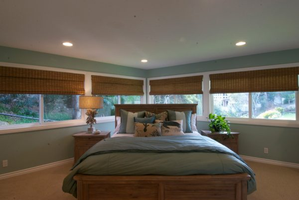bedroom decorating ideas and designs Remodels Photos Grace Blu Designs, Inc. Costa Mesa, California United States beach-style-bedroom