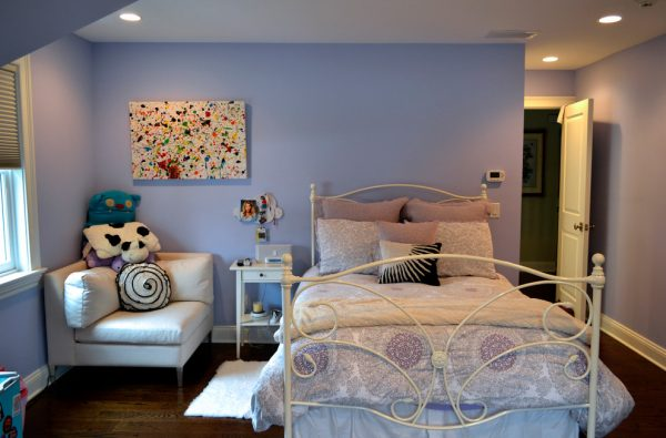bedroom decorating ideas and designs Remodels Photos Grasso Development CorpNew York United States traditional-bedroom-007