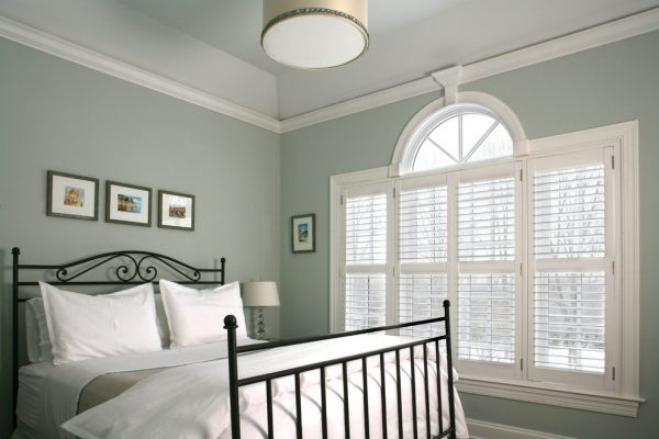 bedroom decorating ideas and designs Remodels Photos Grasso Development CorpNew York United States traditional-bedroom-008