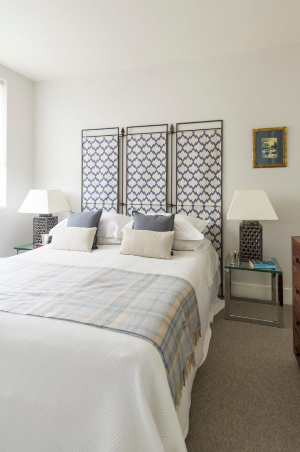 bedroom decorating ideas and designs Remodels Photos Greenauer Design Group VailColorado United States contemporary-bedroom-001