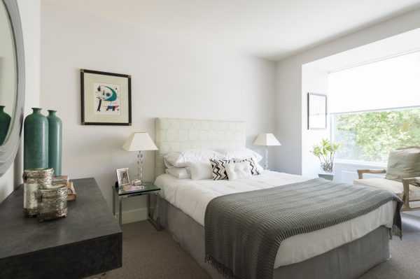 bedroom decorating ideas and designs Remodels Photos Greenauer Design Group VailColorado United States contemporary-bedroom-002
