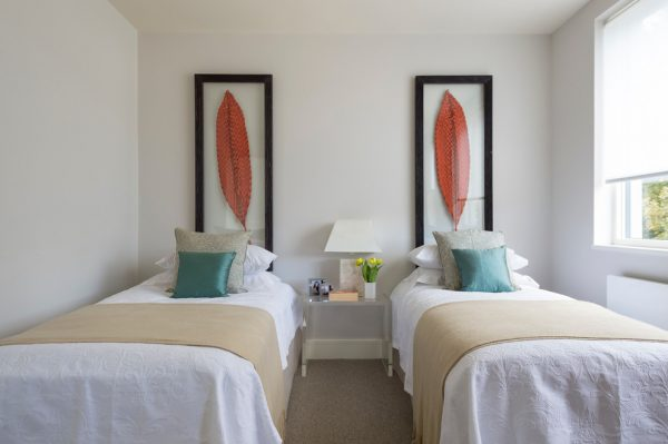 bedroom decorating ideas and designs Remodels Photos Greenauer Design Group VailColorado United States contemporary-bedroom