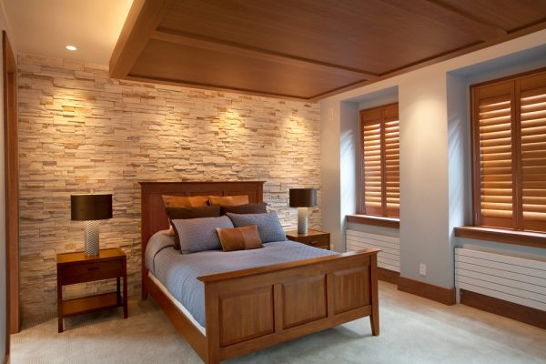 bedroom decorating ideas and designs Remodels Photos Grossmueller's Design Consultants Washington, D.C. America transitional-bedroom