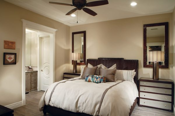 bedroom decorating ideas and designs Remodels Photos Guided Home Design  Scottsdale Arizona Arizona transitional-bedroom1