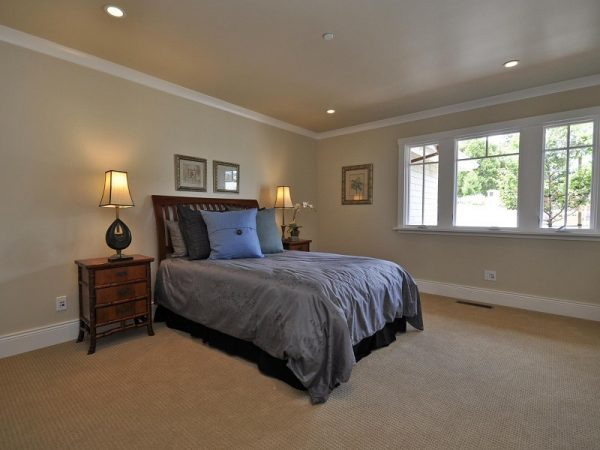 bedroom decorating ideas and designs Remodels Photos Hamilton-Gray Design, Inc. Carlsbad California United Statestraditional-bedroom-003