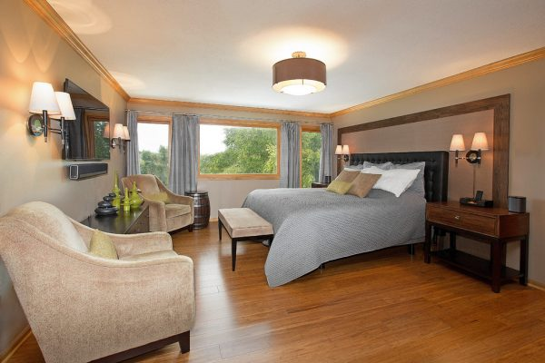 bedroom decorating ideas and designs Remodels Photos Happy Interiors Group Minneapolis Minnesota United States transitional-bedroom-003