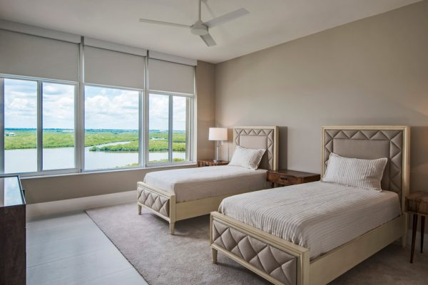 bedroom decorating ideas and designs Remodels Photos Harwick Homes Bonita Springs Florida United States contemporary-bedroom-003